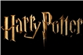 Fanfics / Fanfictions de Harry Potter