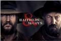 Fanfics / Fanfictions de Hatfieds e McCoys