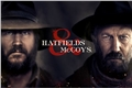 Styles de Hatfieds e McCoys