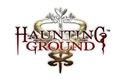 "Styles de Haunting Ground ""Demento"""