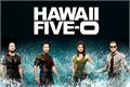 Styles de Hawaii Five-0