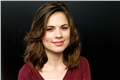 Fanfics / Fanfictions de Hayley Atwell