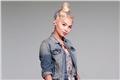 Styles de Hayley Kiyoko