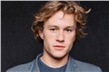 Styles de Heath Ledger