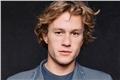 Fanfics / Fanfictions de Heath Ledger