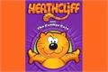 Styles de Heathcliff e os Cattilacs