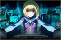 Fanfics / Fanfictions de Heavy Object