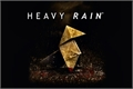 Fanfics / Fanfictions de Heavy Rain