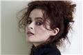 Styles de Helena Bonham Carter