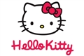 Styles de Hello Kitty