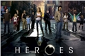 Styles de Heroes