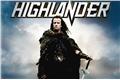 Styles de Highlander