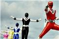 Styles de Hikari Sentai Maskman (Esquadrão da Luz Maskman)