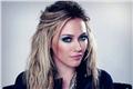 Styles de Hilary Duff