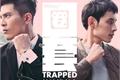 Fanfics / Fanfictions de HIStory3: Trapped