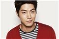 Fanfics / Fanfictions de Hong Jong-hyun