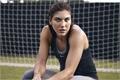 Fanfics / Fanfictions de Hope Solo