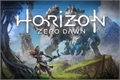Styles de Horizon Zero Dawn