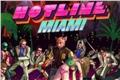 Styles de Hotline Miami