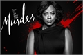 Fanfics / Fanfictions de How to Get Away With Murder