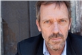 Styles de Hugh Laurie
