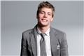 Fanfics / Fanfictions de Hunter Parrish