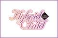 Styles de Hybrid Child
