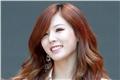 Styles de HyunA