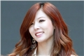 Fanfics / Fanfictions de HyunA