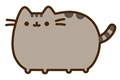 Fanfics / Fanfictions de I Am Pusheen the Cat
