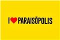 Styles de I Love Paraisópolis
