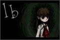 Categoria: Ib
