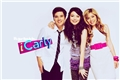Fanfics / Fanfictions de ICarly