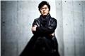 Styles de Ichiro Mizuki