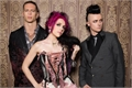 Styles de Icon For Hire