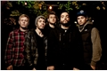 Fanfics / Fanfictions de A Day to Remember