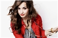 Styles de Demi Lovato