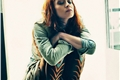 Fanfics / Fanfictions de Fiona Apple