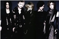 Fanfics / Fanfictions de The GazettE