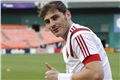Fanfics / Fanfictions de Iker Casillas
