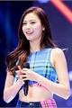 Fanfics / Fanfictions de Im Jin-ah (Nana)