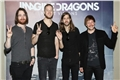Fanfics / Fanfictions de Imagine Dragons