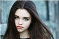 Fanfics / Fanfictions de India Eisley