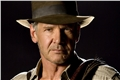 Fanfics / Fanfictions de Indiana Jones
