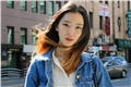 Fanfics / Fanfictions de Irene Kim