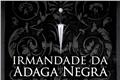 Fanfics / Fanfictions de Irmandade da Adaga Negra