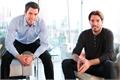 Styles de Irmãos à obra (Property Brothers)