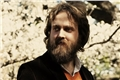 Fanfics / Fanfictions de Iron & Wine