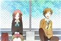 Styles de Isshuukan Friends (One Week Friends)