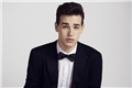 Styles de Jacob Whitesides